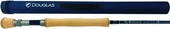 3880778|DHF 9FT  7 4PC FLYROD