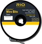 3881244|PF 3015FT  WIRE TIP.