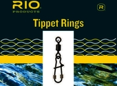 3881252|TRT.TIP.RING 10PK.