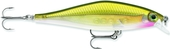 3881401|SHADOW/R SHAD 9-OLIVE