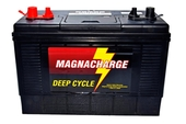 3881535|31 SERIES DEEP CYCLE BATTERY