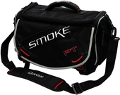 3881944|SMOKE TACKLE BAG (4)
