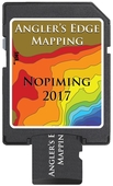 3882194|NOPIMING MAP D3458