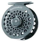3882572|BATTENKILL DISC II REEL 61