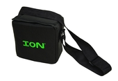 3882920|ION BATTERY BAG (10)