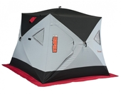 3883799|FAT SHACK 2-MAN TENT
