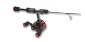 3883974|CONCEPT 28INCH  MULTIPLIER ICE CBO