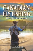 3884604|CANADIAN FLY FISHING