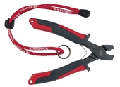 3884878|CHRIMPING PLIERS  (6)