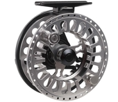 3884890|PF PURIST 456 FLY REEL  (1)
