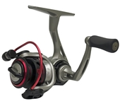 3884983|DRIVE 30 SPIN REEL  (3)
