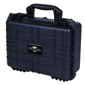3885745|HD MARINE CASE MED (2)