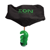 3886360|ION POWER HEAD COVER (24)