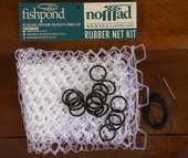 3886508|NOMAD REP.NET-12.5INCH  NATIVE NET