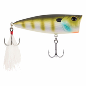 3887415|BULLET POP80 - BLUEGILL (3)