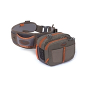 3887516|SWITCHBACK WADING BELT SYST.