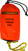 3887705|RESCUE THROW BAG