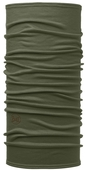3887765|L WEIGHT MERINO-FOREST GRN