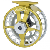 3887769|REMIX 5+ FLY REEL SUBLIME