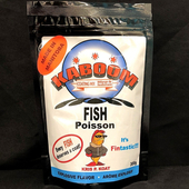 3888877|KABOOM FISH COATING