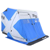 3888942|X300 PRO THERMAL ICE SHELTER