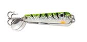 3889776|TUMBL SPOON 1/8 OZ YLW PERCH
