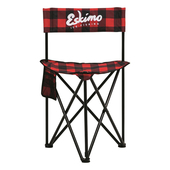 3890860|XL FOLDING CHAIR PLAID (6)