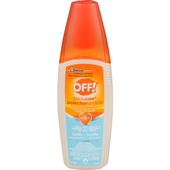 3890994|OFF MOSQUITO 175ML PUMP