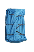 3892003|NANOOK XL TRAVEL COVER