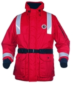 9093710|THERMO SYS COAT
