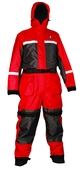9230410|INTEGRITY SUIT HX TAPED