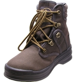 9243110|LAKESTREAM BOOT