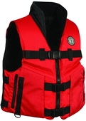 9274110|ACCEL 100 FISHING VEST