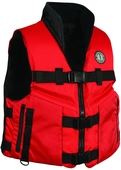 9274910|ACCEL 100 FISHING VEST XXXL