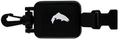 9346410|WADING STAFF RETRACTOR