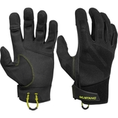 9370010|TRACTION CONDUCTIVE GLOVES