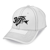 9373820|AFLEX CAP TECH. WHITE