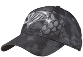 9374410|KRYPTEK BLACK CAP