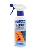 9378810|NI KWAX TX WATERPROOFING