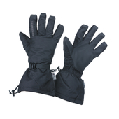 9396810|CLIMATE GLOVES XL