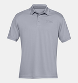 9398850|DOCKSIDE TECH POLO