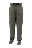 9399260|F/STONE PANT WADER DKG