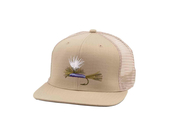 9400110|PURPLE HAZE TRUCKER-WHEAT